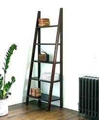 wooden ladder bookcase wooden ladder bookshelf wooden ladder shelf wood distressed chippy book shelves bookcase nice white sh antique wooden ladder