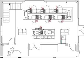 Small Picture Kitchen Layout Design Ideas Best 10 Kitchen Layout Design Ideas