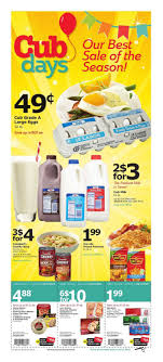 cabela gift cards at walgreens luxury cub foods weekly ad october 16 22 2016 of cabela