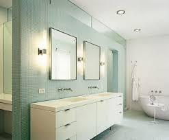 vanity lighting for bathroom. Unique Lighting Bathroom Lighting Collections Ceiling Light For Vanity Fixtures Long Vanities  Lights Wall Mounted Bath Bathrooms Shop Over Mirror Mount Makeup With Bar Set  On