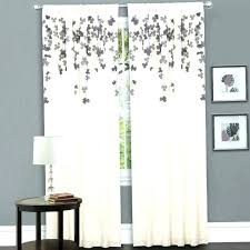 extra long shower curtain liner 108 inches long curtains interior and furniture design best choice extra