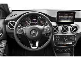 View pricing, save your build, or search for inventory. 2019 Mercedes Benz Gla 250 In San Antonio Tx San Antonio Mercedes Benz Gla Northside Ford