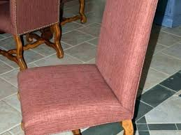fashionable cost of recovering dining chair dining chair cost to recover dining room chair seats