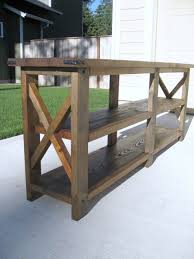 Sofas Center Homemade Sofa Table Ideassofa Ideas Pinterestsofa
