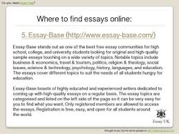essay help places to essays online  essay uk com 7