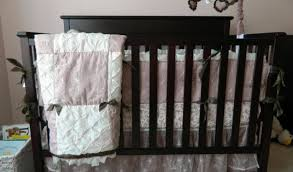 sears cribs for babies baby crib bedding sets on clearance with changer depot set w