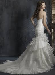 31 best dream gowns images on pinterest wedding dressses Wedding Dress Shops Queen St Mall '0625' can be tried on in our flagship brisbane store @ level 2, · aline wedding gownswestern wedding dress shops queen street mall