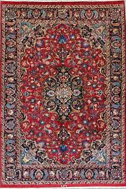 persian rugs red oriental style rugs for mesmerizing interior decor persian rugs for persian rugs