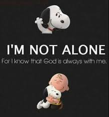Charlie Brown Christian Quotes Best of Peanuts Gang Peanuts Gang Pinterest Peanuts Gang Snoopy And
