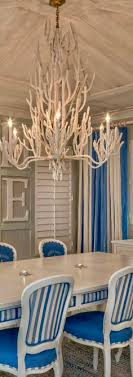 tray ceiling rope lighting alluring saltwater. Delighful Ceiling Blue Rooms Island Life Coastal Living Beautiful Homes Beach Houses  Venice Ceiling House Of Beauty Homes And Tray Ceiling Rope Lighting Alluring Saltwater C