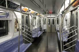empty subway train. Perfect Empty FileEmpty Subway In NYCjpg And Empty Subway Train U