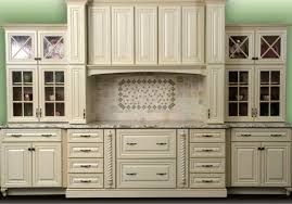 Antique White Kitchen Antique White Kitchen Cabinet Doors