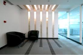 modern office lobby furniture. modern office lobby furniture images