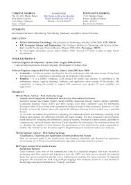 sample student resume resume examples for college students pdf good examples of resumes for college students resume college graduate resume examples college student summer job