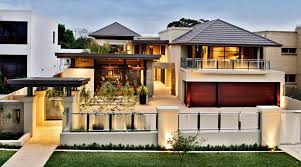 Small Picture home designs perth Homes Photo Gallery