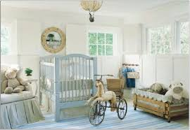 stylish baby furniture. wonderful beige blue black iron simple design ideas boys bedrooms stylish baby girl room idea with crib rug striped motive white wall furniture s