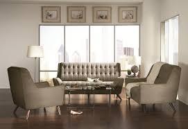 coaster furniture retailers coaster fine furniture locations coasters furniture