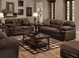 living room ideas brown sofa color walls. medium size of living room:living room ideas brown sofa color walls decor i