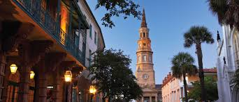 The Best Things To Do, Eat And Stay In Charleston, SC - Pursuitist