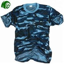 <b>100</b>% <b>Cotton T</b>-<b>Shirts</b> And Organic <b>Cotton T</b>-<b>Shirts</b> - Alibaba.com