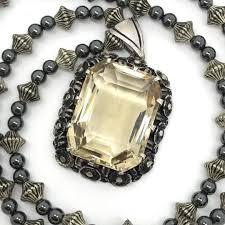 crystalline quartz ing guide