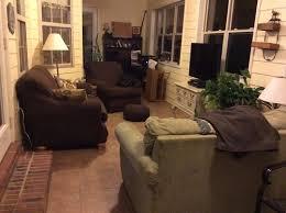 Den Furniture Arrangements Den Furniture Arrangement Arrangements