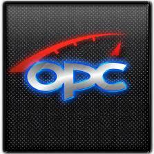 Astra j GTC. <b>Спойлер OPC LINE</b> - Продам запчасти - OPC Клуб