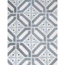 home depot tile cement tiles modern for ideas patterned moroccan australia how to make cle