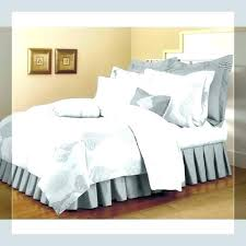 rugby stripe comforter red striped comforter ticking comforter medium size of striped comforter rugby stripe bedding