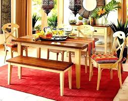 dining table pier one pier one dining room tables pier 1 dining table pier 1 imports