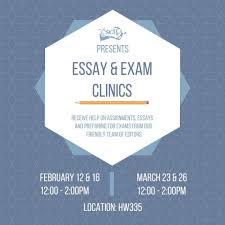 professional achievements essay nurses