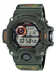 the best military watches for 2017 best hiking casio rangeman gw9400 3 military watch