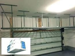 diy garage storage shelves building storage shelves in garage build garage shelves build garage storage medium diy garage storage