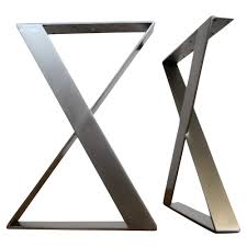 Steel table legs Metal China Metal Foundry Modern Good Quality Furniture Stainless Steel Polishing Finished Shape Wood Table Leg Alibaba China Metal Foundry Modern Good Quality Furniture Stainless Steel