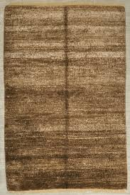 sari silk rug santa barbara design center rugore oriental carpet