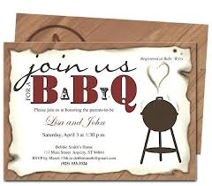 barbecue invitation template free google invitation templates barbecue invitation card templates free
