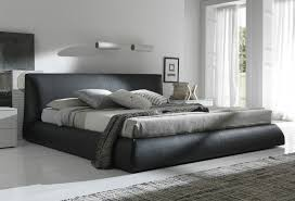 cool sports bedrooms for guys cool bedroom ideas for guys amazing bedrooms designs