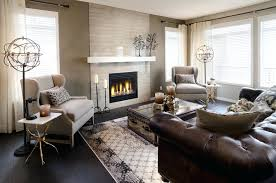living room ideas brown sofa apartment. Brown Sofa Living Room Decor Full Size Of Decorating Ideas Leather Couch Beige Color Apartment T