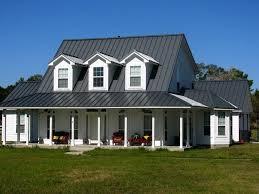 medium size of green metal roofing metal roofing companies corrugated aluminum panels metal barn siding galvanized