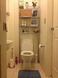 corner cabinet ikea bath toilet