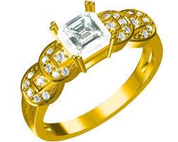 matrix jewelry design software free for mac