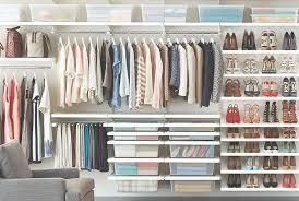 custom closets. Fine Custom Learn More About Elfa With Custom Closets T