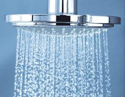 euphoria cosmopolitan head shower