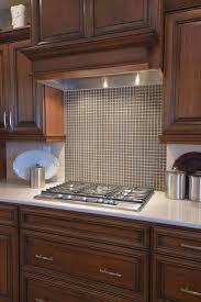 rustic tile backsplash ideas kitchen adorable white kitchen cabinet kitchen  white kitchen cabinet ideas stone veneer