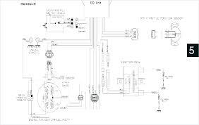 yamaha rhino 660 wiring overheat light wiring diagram expert 2006 rhino wiring harness wiring diagram load yamaha rhino 660 wiring overheat light