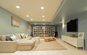 best paint for basement wallsPretty Ideas Paint Colors For Basement Walls Paint Ideas