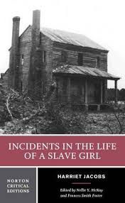 incidents in the life of a slave girl norton 9780393976373 incidents in the life of a slave girl norton critical editions