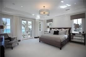 modern master bedroom decor. Beautiful Master Modern Master Bedroom Design Ideas Photo  10 Throughout Modern Master Bedroom Decor E