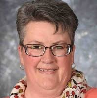 "9 ""Brenda Weatherford"" profiles | LinkedIn"