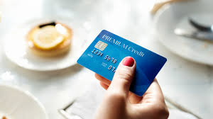 get unlimited free trials using a real fake credit card number stalkers security